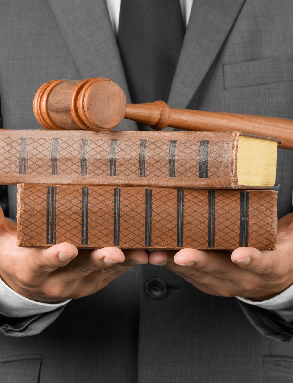 personal injury lawyers perth